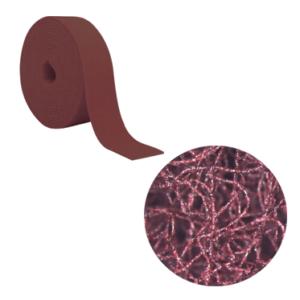 włóknina ścierna rolka