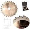 Podcinak diamentowy 125mm