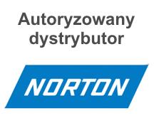 dystrybutor norton