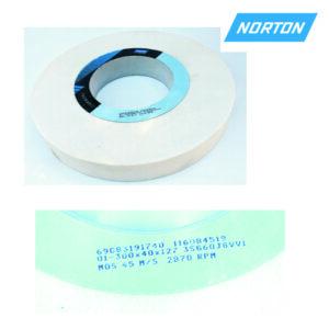 Ściernica ceramiczna 3sg